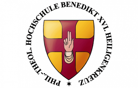 Heiligenkreuz Logo