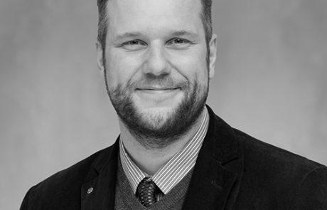 Johannes Wiedecke