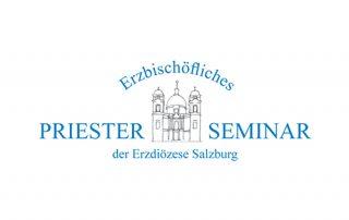 Priester Seminar