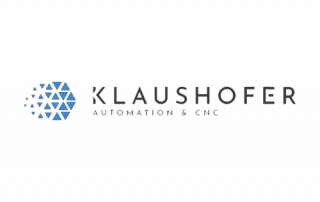Klaushofer