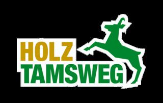 Holz Tamsweg